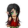 Lock_of_Hyrule's avatar