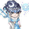 JenngerAle's avatar