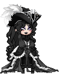 Sycamortis's avatar