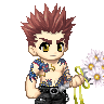 Mochang's avatar