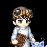 Holocat's avatar