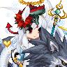 Okami713's avatar