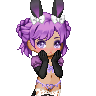 Heavenly Slave's avatar