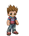 Kyle_Garn's avatar