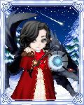 tottastic itachi-sama's avatar