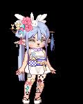 iWillBiteYuh's avatar
