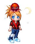 sakura02's avatar