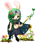 TheHeathers's avatar