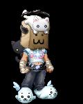 Little Indigo's avatar