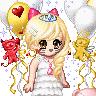 little_casey's avatar