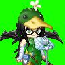Bleeding~Capsules's avatar