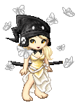 Lally Moxious's avatar