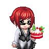 kaour-chan's avatar