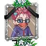 Zero-the-fallen-angle's avatar