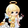 Shizuka Angel's avatar
