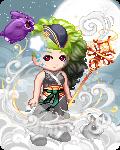 delbosque's avatar