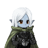 Sgaile's avatar