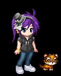 blackwhite213's avatar