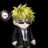 Worker Guy's avatar