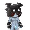 Hiroku Hokage's avatar