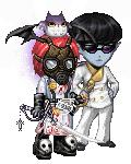 Nekotalim_II's avatar