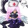 nice1397's avatar