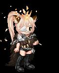 xkitty2x's avatar