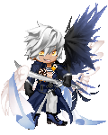 4th Ignition's avatar