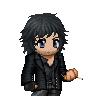 xXx emo burrito's avatar