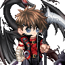 Ryuzaki Demon of Leaf's avatar