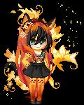 SkullieDark's avatar
