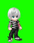 D E T A I L E D c o p y's avatar