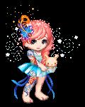 CopyCopyCat___'s avatar