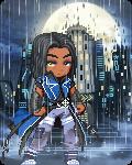 Aaltarh_Elbas's avatar