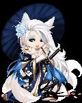 Selfy_Foxy's avatar