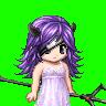 oO_Devilishly-Angelic_Oo's avatar