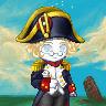Frumpity Lump's avatar