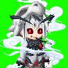 Zamzummim's avatar