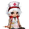 Immoral Protocol's avatar