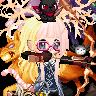 NatsNeko's avatar