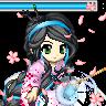Cleirth's avatar