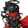 Reverend Paqo's avatar
