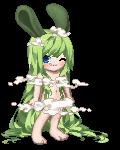 JestersRose's avatar