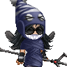 raveseeker's avatar