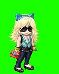Ellegirl17's avatar