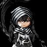 Kamiralai's avatar