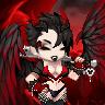 magicalmidnightdreams's avatar