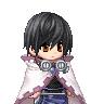 BaristaJosh's avatar