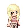 -sw33t-v3n0m-'s avatar