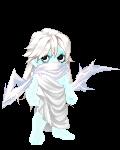 black vortex's avatar